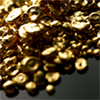 Gold_small